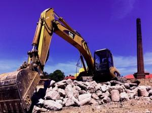 excavator-862534_960_720