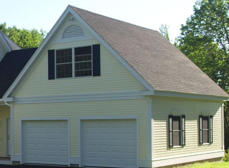Modern Roof Design Types For Custom Homes Vancouver Special